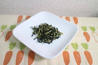 DriedJapaneseRadish.jpg