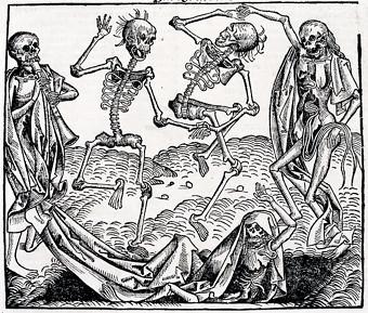 Holbein-death.jpg