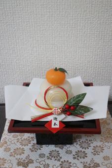 2017_鏡餅.jpg