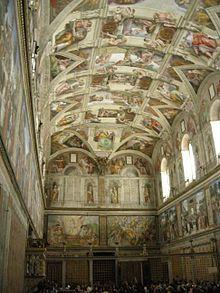 220px-Musei_vaticani,_cappella_sistina,_retro_02.jpg
