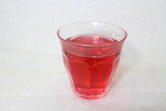赤紫蘇ジュース.jpg