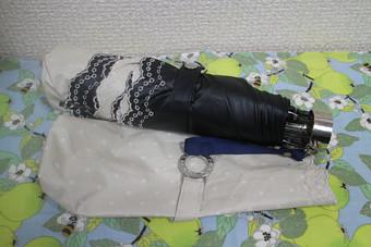 新しい日傘.jpg