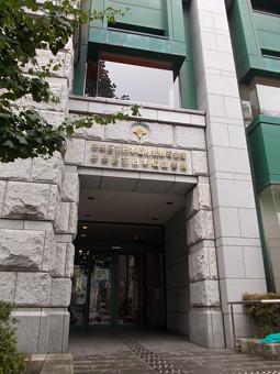 日本橋図書館.jpg