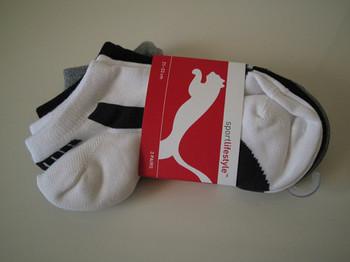プーマ靴下.jpg