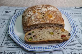 sasaのパン.jpg